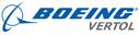 Boeing-Vertol